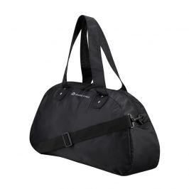 Dámská taška Alpine Pro Squaw 35l Barva: černá