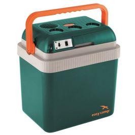 Chladící box Easy Camp Chilly 12V Coolbox 24L