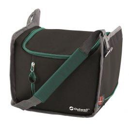 Chladící taška Outwell Cormorant S Barva: černá