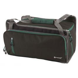 Chladící taška Outwell Cormorant L Barva: černá