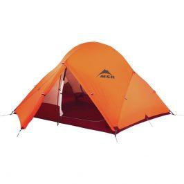 Stan MSR Access 3 Barva: oranžová