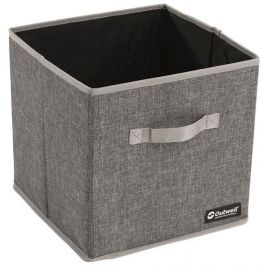 Úložný box Outwell Cana Storage Box