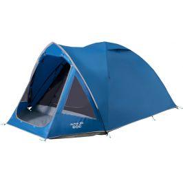 Stan Vango Alpha 300 Barva: modrá