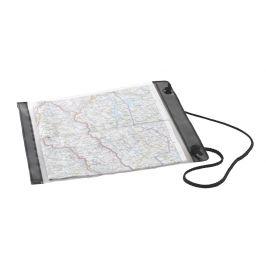 Obal na mapu Easy Camp Map Holder