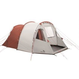 Stan Easy Camp Huntsville 500 Barva: červená/bílá