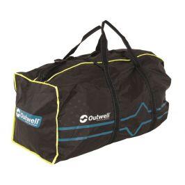 Přenosný obal na stan Outwell Tent carrybag Barva: černá