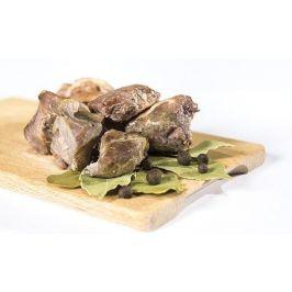 Expres menu Vepřové maso 300 g