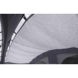 Plachta do stanu Vango SkyLiner - SY103 Barva: šedá