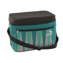 Chladící taška Easy Camp Backgammon Cool bag S Barva: modrá