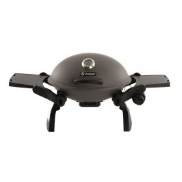 Gril Outwell Corte Gas Grill