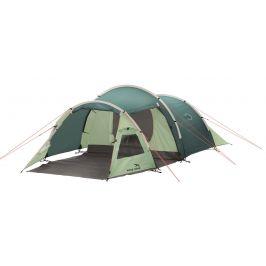 Stan Easy Camp Spirit 300 Barva: zelená