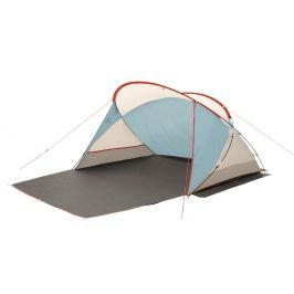 Plážový stan Easy Camp Shell Barva: světle modrá