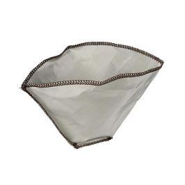 Kávový filtr Bo-Camp Coffee Filter SS Mash 4-6 Barva: šedá