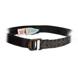 Opasek Warmpeace Money belt