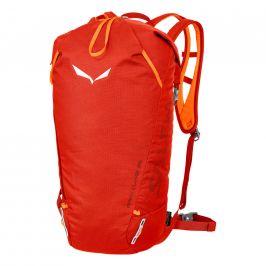 Batoh Salewa Apex Climb 25 BP Barva: červená