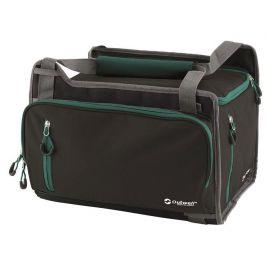 Chladící taška Outwell Cormorant M Barva: černá