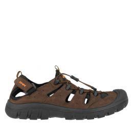 Pánské sandály Bennon Medison Sandal Velikost bot (EU): 38 / Barva: hnědá