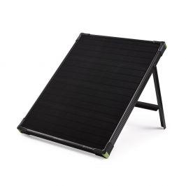 Solární panel Goal Zero Boulder 50 Barva: černá