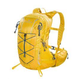 Turistický batoh Ferrino Zephyr 22+3 New Barva: žlutá