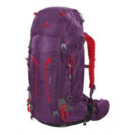 Ferrino Dámský batoh Finisterre 40 Lady 2020 Barva: fialová