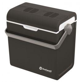 Chladící box Outwell ECOcool Lite 24L 12V/230V Barva: černá