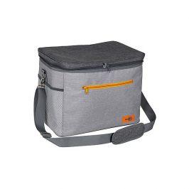 Chladící taška Bo-Camp Cooler Bag 30 Barva: šedá