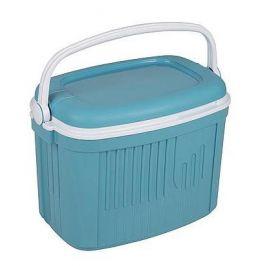 Chladící box Eda Iceberg 42l Barva: světle modrá