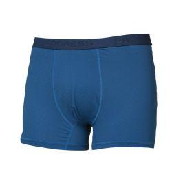 Pánské boxerky Progress SKN 45HA Velikost: M / Barva: modrá