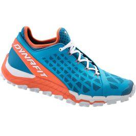 Pánské běžecké boty Dynafit Trailbreaker Evo Velikost bot (EU): 41 / Barva: modrá