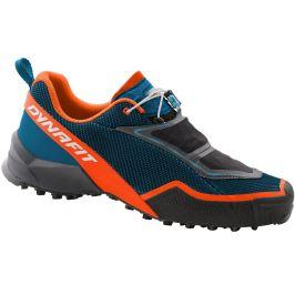 Pánské boty Dynafit Speed MTN Velikost bot (EU): 41 / Barva: černá