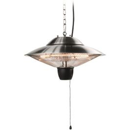 Lampa Outwell Fuji Electric Camping/Patio Heater