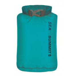 Vak Sea to Summit Ultra-Sil Nano Dry Sack 1l Barva: blue