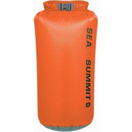 Vak Sea to Summit Ultra-Sil Dry Sack 8 l Barva: oranžová