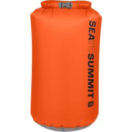 Vak Sea to Summit Ultra-Sil Dry Sack 13 l Barva: oranžová