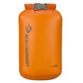 Vak Sea to Summit Ultra-Sil Nano Dry Sack 2l Barva: orange