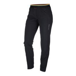 Pánské kalhoty Northfinder Dijnar Velikost: L / Barva: černá