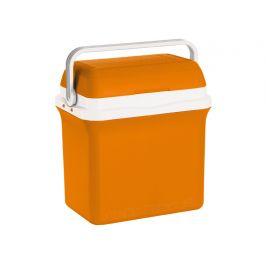Gio'Style Chladící box Gio Style Bravo 32 Barva: oranžová