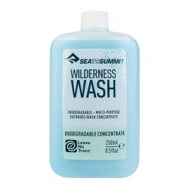 Sea to Summit Prací prostředek StS Wilderness Wash 250 ml