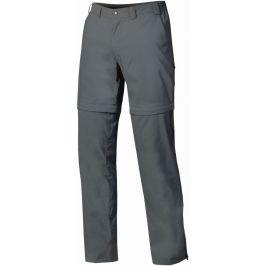 Pánské kalhoty Direct Alpine Beam Velikost: XL / Barva: antracit