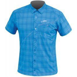 Pánská košile Direct Alpine Ray Velikost: S / Barva: modrá