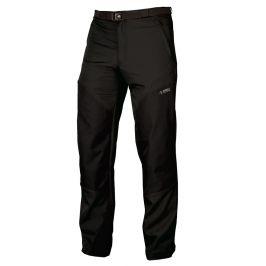 Pánské kalhoty Direct Alpine Patrol Velikost: M / Barva: černá
