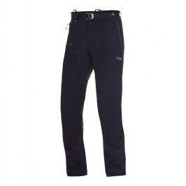 Kalhoty Direct Alpine Mountainer Velikost: M / Barva: černá