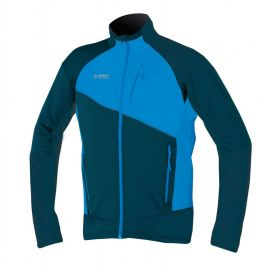 Pánská bunda Direct Alpine Gavia Velikost: M / Barva: petrol