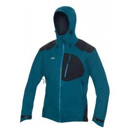 Pánská bunda Direct Alpine Talung Velikost: XXL / Barva: modrá