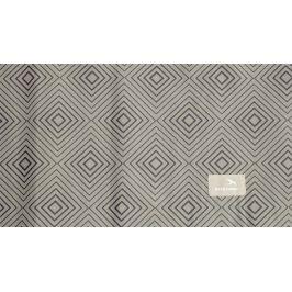 Koberec Easy Camp Carpet Palmdale 400 Barva: khaki - béžová