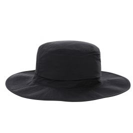 Klobouk The North Face Horizon Breeze Brimmer Hat Velikost: S-M / Barva: černá