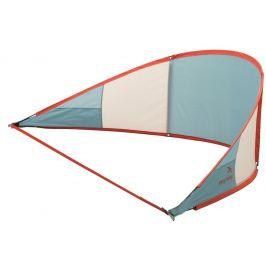 Zástěna Easy Camp Surf