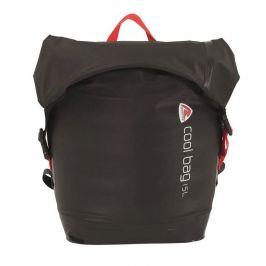 Chladící taška Robens Cool bag 15L Barva: černá