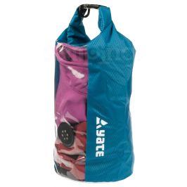 Vak Yate Dry Bag s oknem M (10 l)