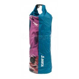 Vak Yate Dry Bag s oknem L (15l)